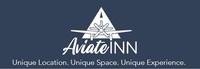 Aviate Inn