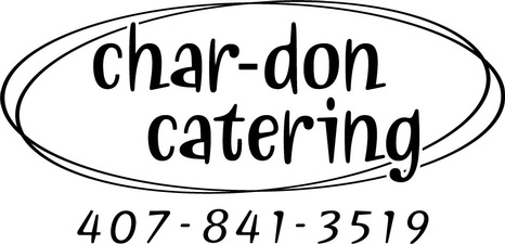 Char-Don Catering, Inc.