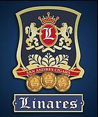 Linares Cigars