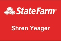 State Farm, Shren Yeager Insurance Agency, Inc.
