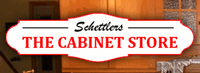 Asel's Cabinet Shop & The Cabinet Store