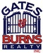 Gates & Burns Realty