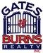Gates & Burns Realty