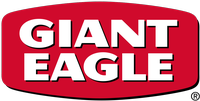 Giant Eagle Oil City