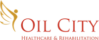 Oil City Healthcare and Rehabilitation