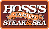 Hoss's Steak and Sea House