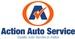 Action Auto Service Inc.