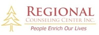Regional Counseling Center, Inc.