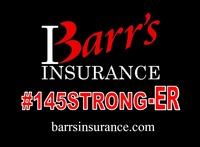 Barr's Insurance, Inc.