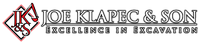 Joe Klapec & Son, Inc