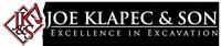 Joe Klapec & Son, Inc