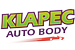 Klapec Auto Body, Inc.