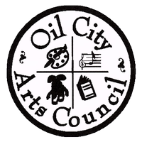 Oil City Arts Council