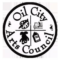 Oil City Arts Council