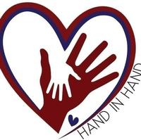 Hand in Hand, LLC