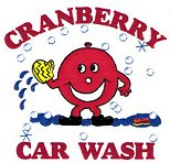 Cranberry Car Wash