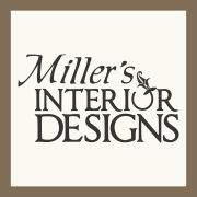 Miller's Interior Design