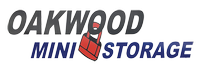 Oakwood Mini Storage
