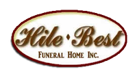Hile-Best Funeral Home, Inc.