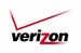 Victra - Verizon Wireless
