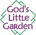 God's Little Garden