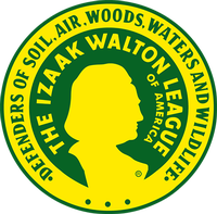 Oil City Chapter, Izaak Walton League of America