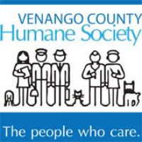 Venango County Humane Society