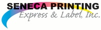 Seneca Printing Express & Label, Inc.