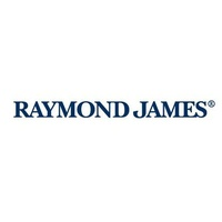Raymond James Financial - Tom Ward
