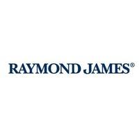 Raymond James Financial - Tom Ward