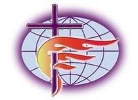 The Crossing Free Methodist Church