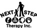 Next Step Therapy Inc.