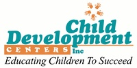 Child Development Centers Inc.