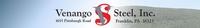 Venango Steel, Inc.