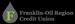 Franklin - Oil Region Credit Union O.C.
