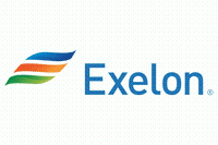 Exelon Generation - Handsome Lake Energy
