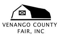 Venango County Fair, Inc.