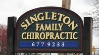 Singleton Family Chiropractic