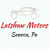 Latshaw Motors