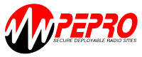PEPRO LLC