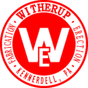 Witherup Fabrication & Erection, Inc.