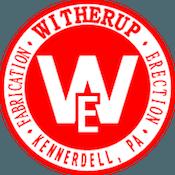 Witherup Fabrication & Erection, Inc.