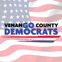 Venango County Democrat Party