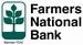 Farmers National Bank