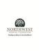 Northwest Hospital Foundation