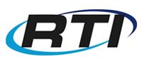 RTI - Roser Technologies, Inc.