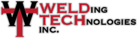 Welding Technologies Inc.