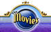 The Movies at Cranberry