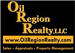 Oil Region Realty, LLC