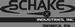 Schake Industries, Inc